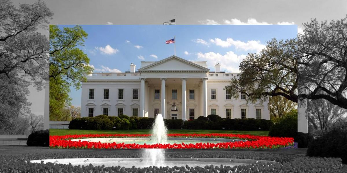 La Celac rechaza prorroga decreto Casa Blanca que declara Venezuela