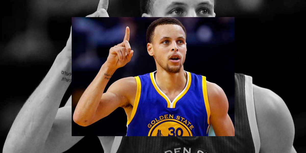 Golden State pierde en casa ante Boston