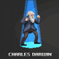 Charles Darwin: Revolucionó la biología con los conceptos de evolución y selección natural. Foto:http://super.abril.com.br/