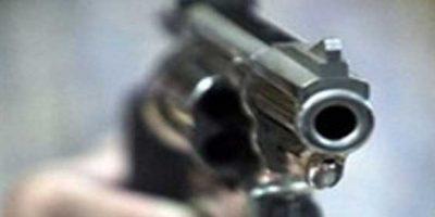Cabo de la Policía mata a hombre durante discusión en sector Brisas del Este