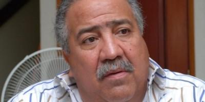 TSE conoce mañana recurso a rechazo candidatura de Rutinel Alcaldía S.D. Este