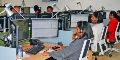 Sistema Emergencias 911 atendió 30,418 casos durante el mes de marzo