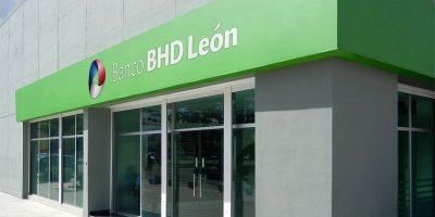 Cartera de préstamos del Banco BHD León crece 13.4%
