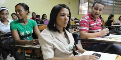 Educación y Unicef ejecutan acciones a favor estudiantes con discapacidad