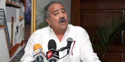 TSE se reserva fallo sobre recurso de Rutinel contra la Junta Central