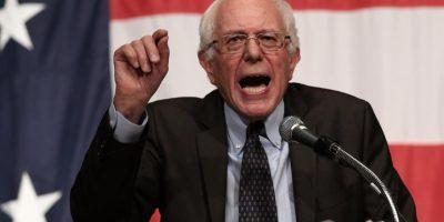 Hillary endurece su discurso contra Sanders