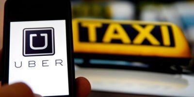 Uber ofrece un año gratis a usuarios de Santo Domingo
