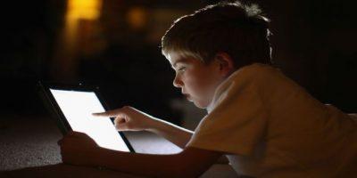 """Reino Unido busca encarcelar a los """"trolls"""" de la web"""
