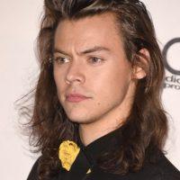 Noviembre 2015 Foto:Getty Images