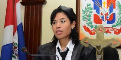 Aplazan para el 13 de abril recursos apelación de jueces Reyes Beltré y Arias Valera