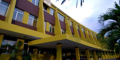 Ley de partidos, ALPaís critica que aún no ha sido aprobada