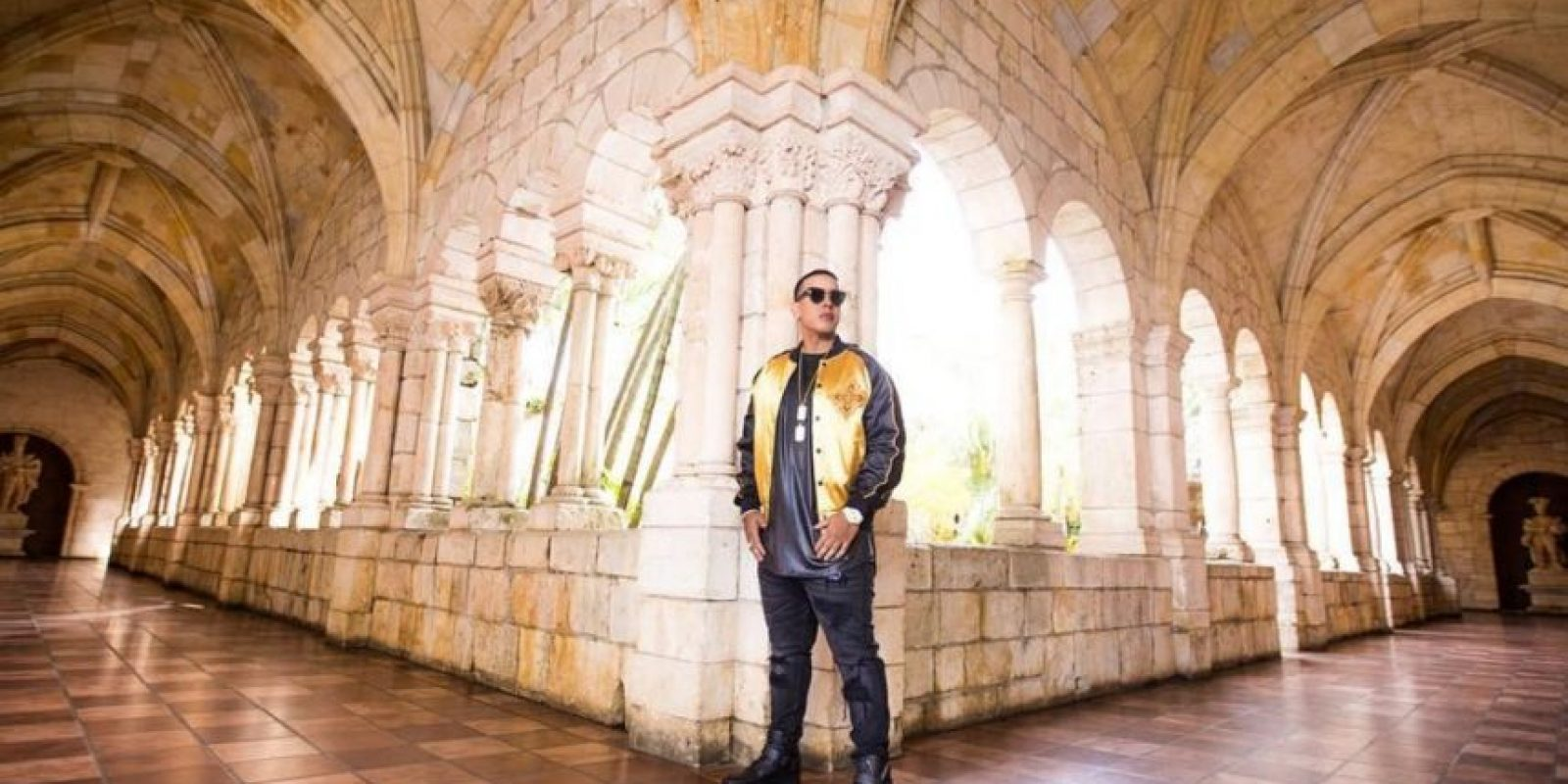 A lo largo de toda su carrera ha estado involucrado en los negocios Foto:Vía nstagram.com/daddyyankee/