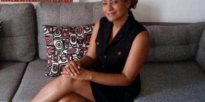 Suspenden a la jueza que dejó libre a venezolanos acusados de narcotráfico