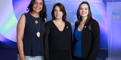 """""""Nestlé…150 años con la Mujer"""""""