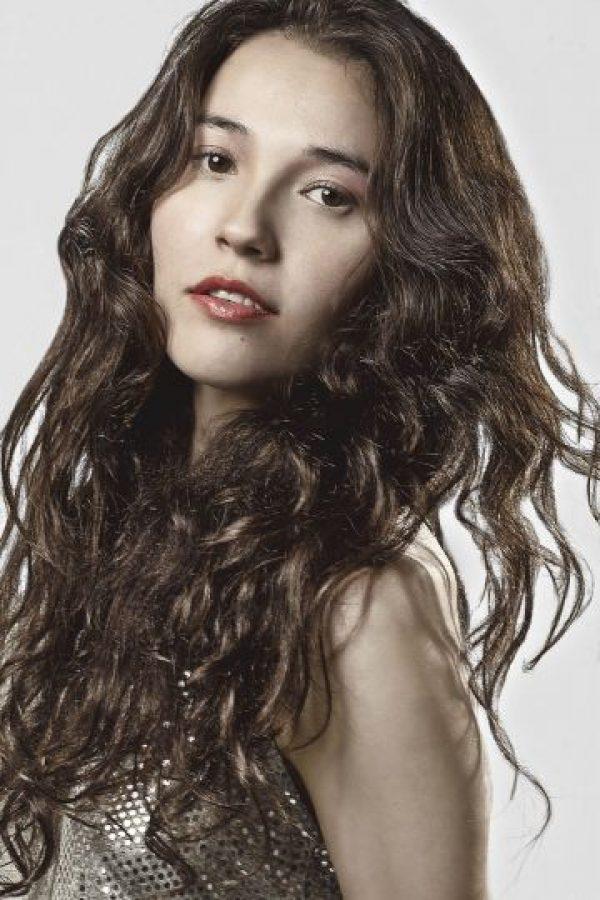 El próximo año, la gira de la artista chilena la traerá al país. Foto:Felipe Sepúlveda