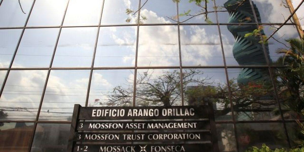 Compañías dominicanas en lista de paraísos fiscales