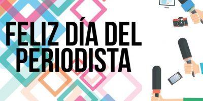 Foto:clasesdeperiodismo.com