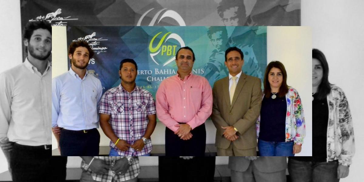 Copa de Tennis Puerto Bahía Challenger