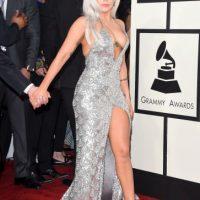 Lady Gaga Foto:Getty Images