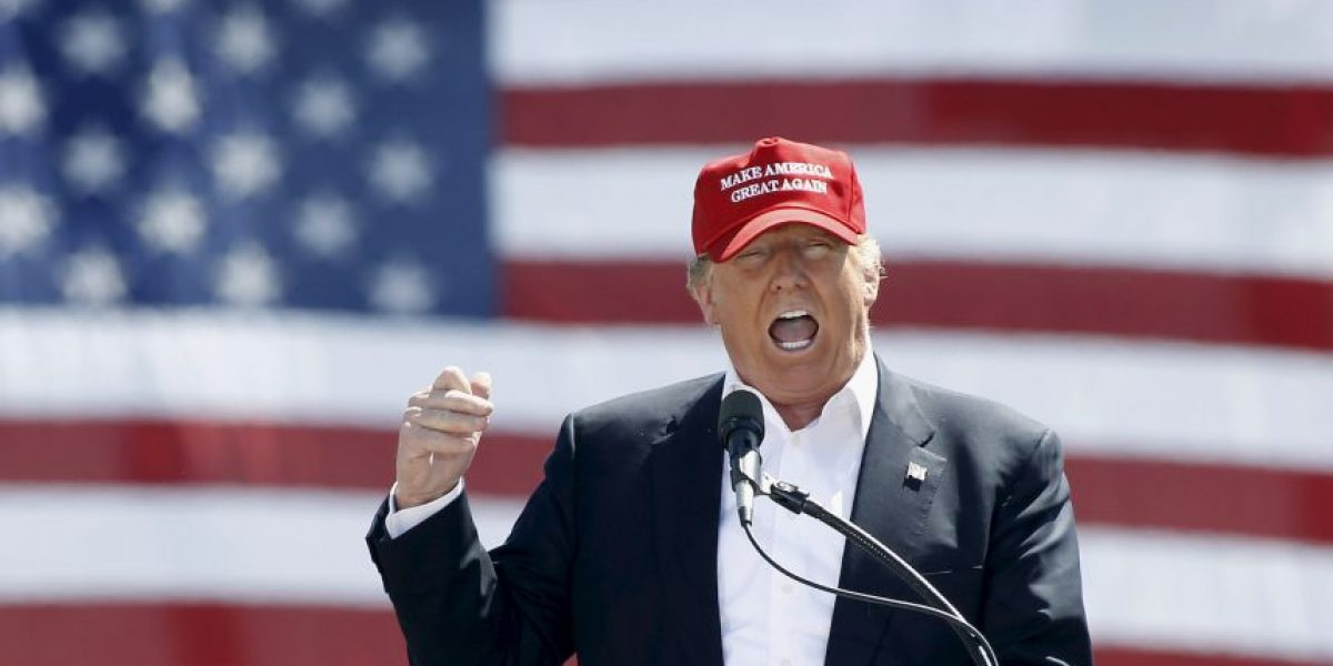 Ni Trump ni Clinton los favoritos en primarias de Wisconsin