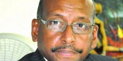 Nuevo consejo electoral de Haití deja en suspenso la fecha de las elecciones
