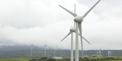 Punta Catalina recibe en el país la primera planta con tecnología limpia
