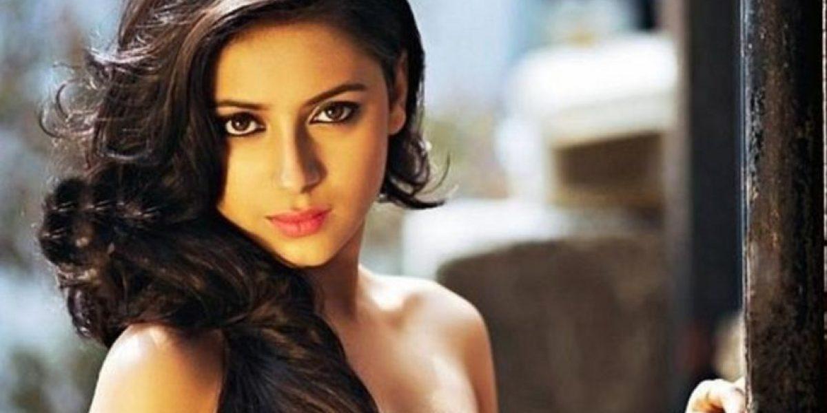 Actriz de Bollywood fue encontrada sin vida y vestida de novia