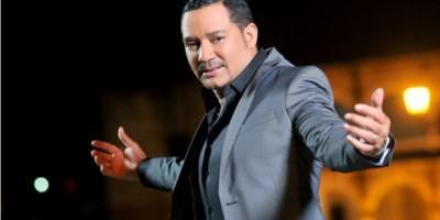 Frank Reyes se encuentra en buen estado