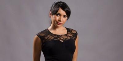 Artista Plástica dominicana reconocida en EE.UU.