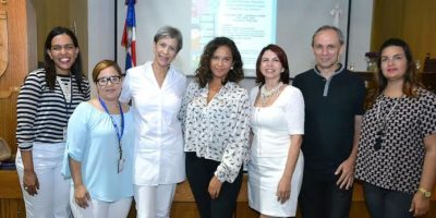UNIBE realiza XIV Jornada de Prevención de Abuso Infantil