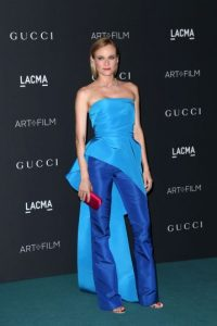 Diane Kruger Foto: Getty Images