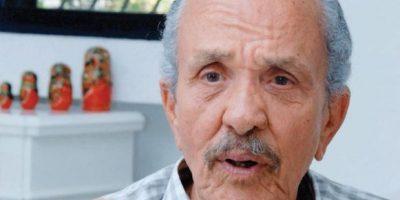 SISALRIL estima correcta actuación del Ministerio de Salud Pública en caso Claudio Caamaño