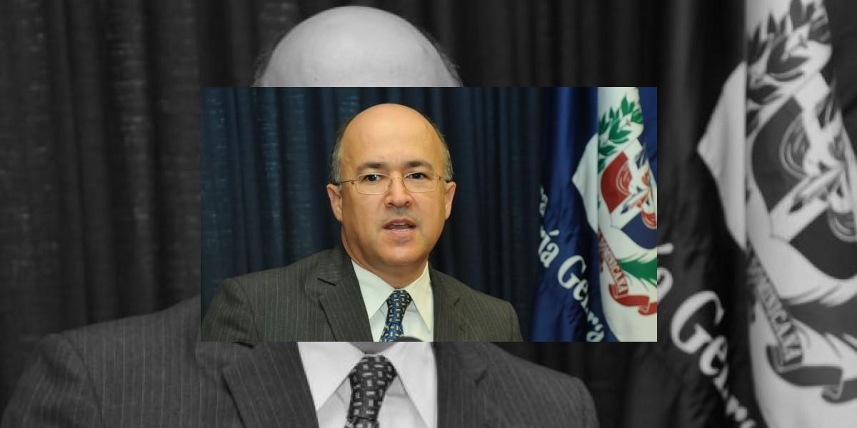 Procurador piden a Panamá identificar cuentas offshore de RD