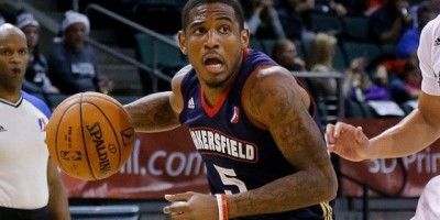 Memphis Grizzlies firma un contrato multianual con Xavier Munford