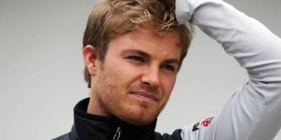 Subcampeón de Fórmula 1, Nico Rosberg, niega irregularidades en su contrato