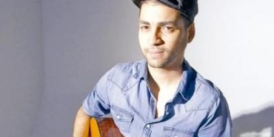 """Rando Camasta presenta """"Caribe Pop"""""""