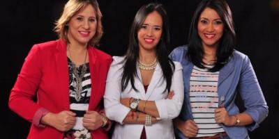 """Sobremesa Radio"" celebra su segundo aniversario"