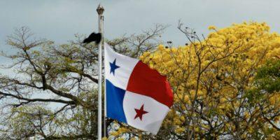 4 razones por las que Panamá es un paraíso fiscal