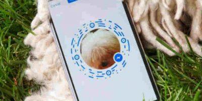 Facebook Messenger: Esta es la novedad que podrán encontrar