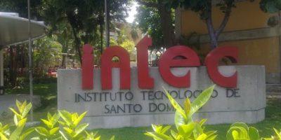 INTEC analizará el gasto público en periodo de campaña electoral