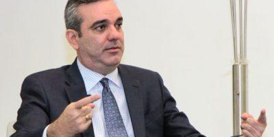 Luis Abinader anuncia obras prioritarias de su gobierno