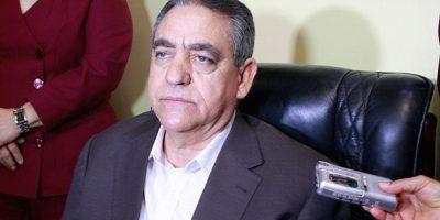 Suspenden al alcalde de San Francisco de Macorís acusado de corrupción