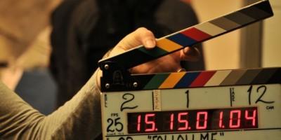 Nueve días con buena cinematografía mundial
