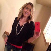 Se le acusa de haber tenido relaciones con tres menores de edad Foto:Twitter.com