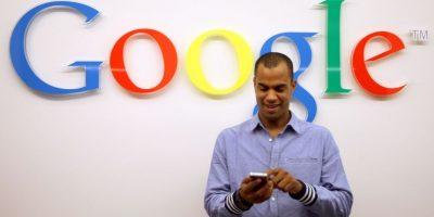 Google pagará 9 mil dólares por no respetar derecho de olvido