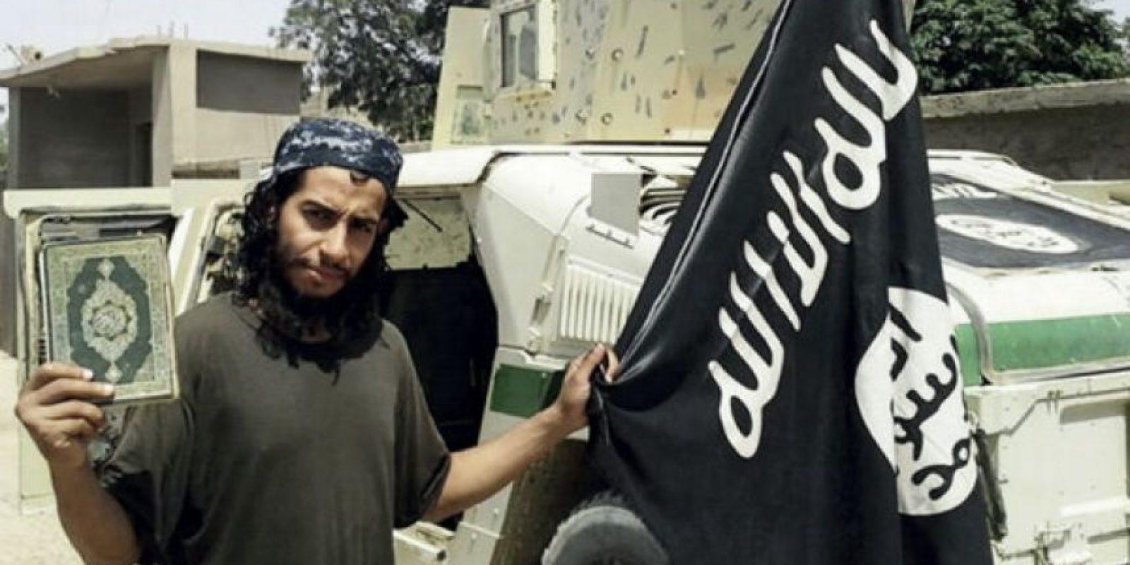 Es de naturaleza fundamentalista yihadista wahabita Foto:AP