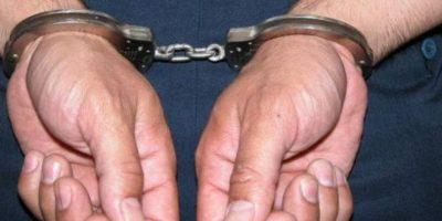 Policía reapresa a hombre que se había escapado de cárcel preventiva de Nagua