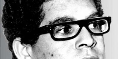 SIP manifiesta preocupación por falta justicia en los asesinatos de Narciso y Martínez