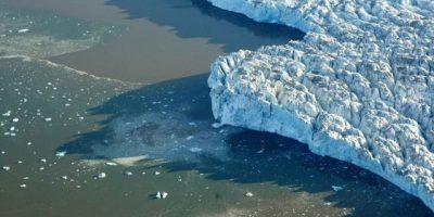 El cambio climático provoca migración humana masiva