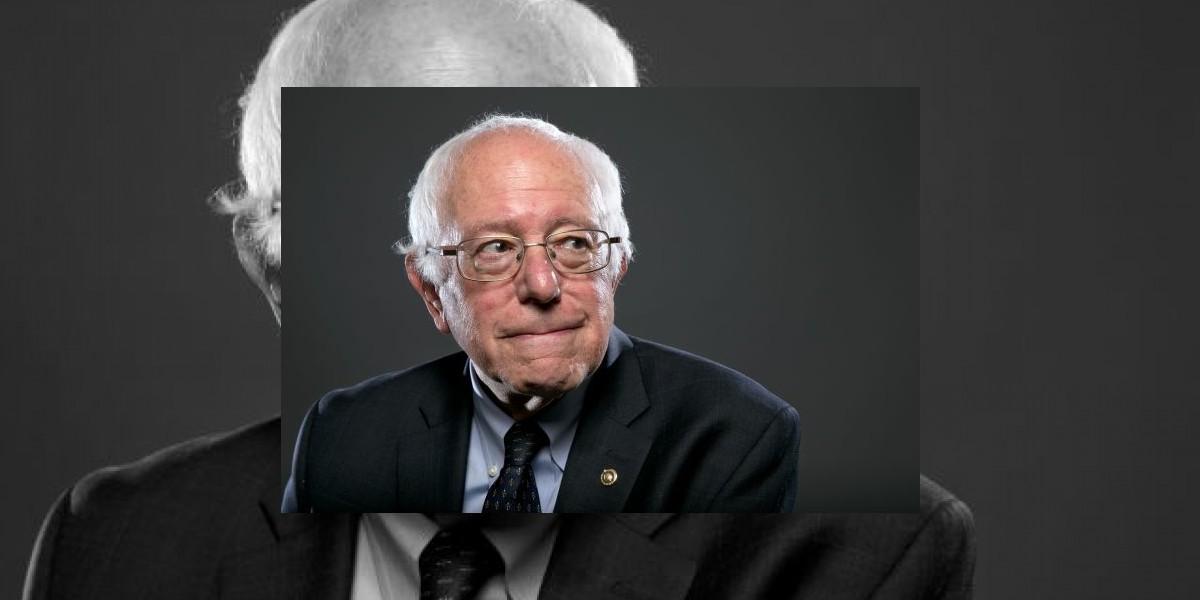 Sanders y Cruz vencen en Wyoming y Colorado, respectivamente